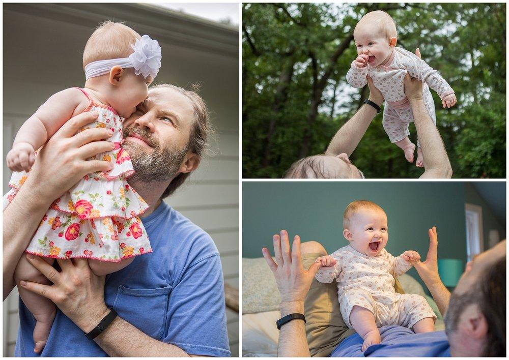 Durham-newborn-photographer-007.JPG