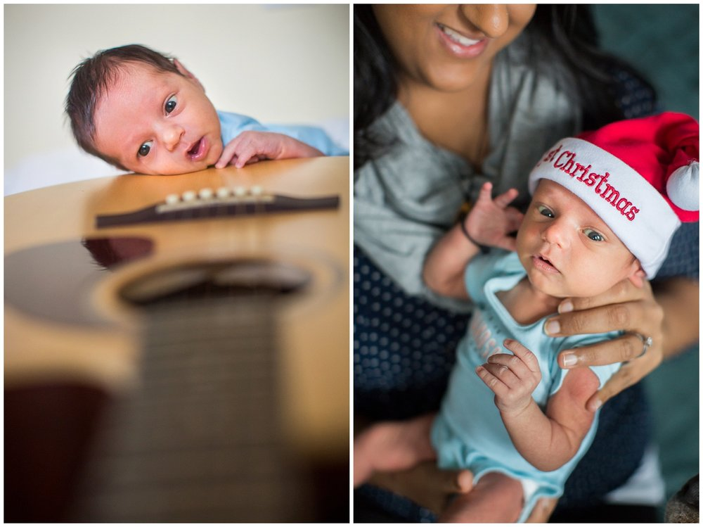 durham-newborn-photographer-010.JPG