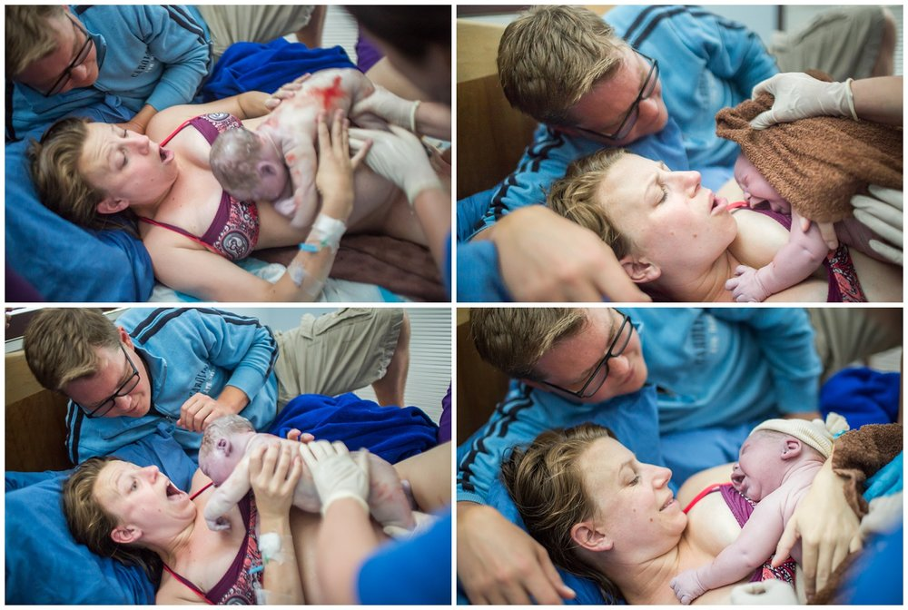chapel-birth-photographers-018.JPG