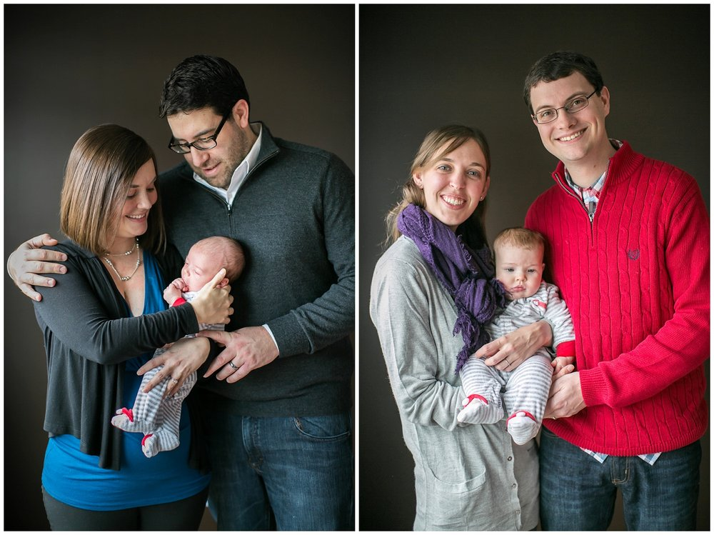durham-newborn-photographers-001.JPG