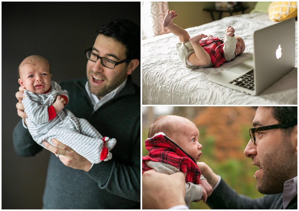 durham-newborn-photographers-005.JPG