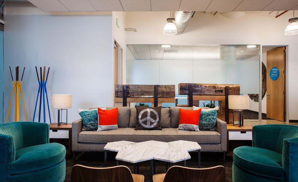 Janel Holiday Interior Design Casual Sitting.jpg
