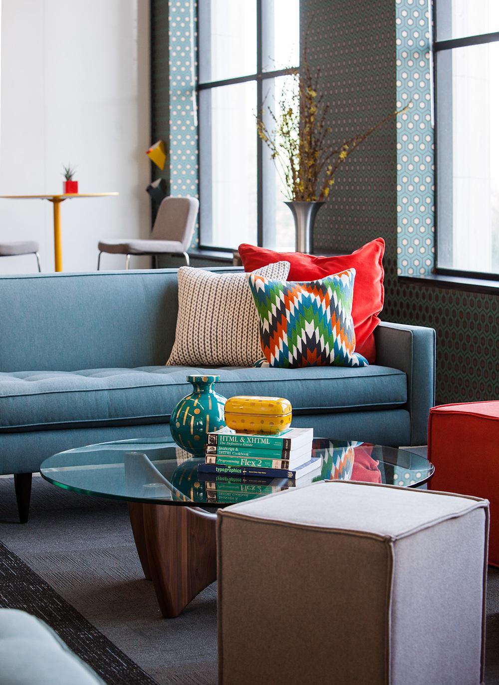 Janel Holiday Interior Design Dolores Area 3.jpg