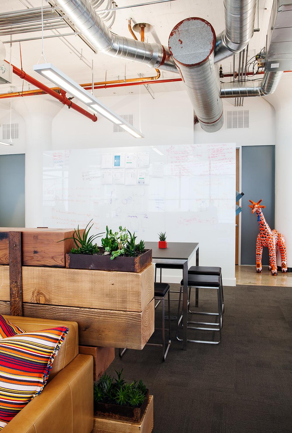 Janel Holiday Interior Design Middle Work Area.jpg