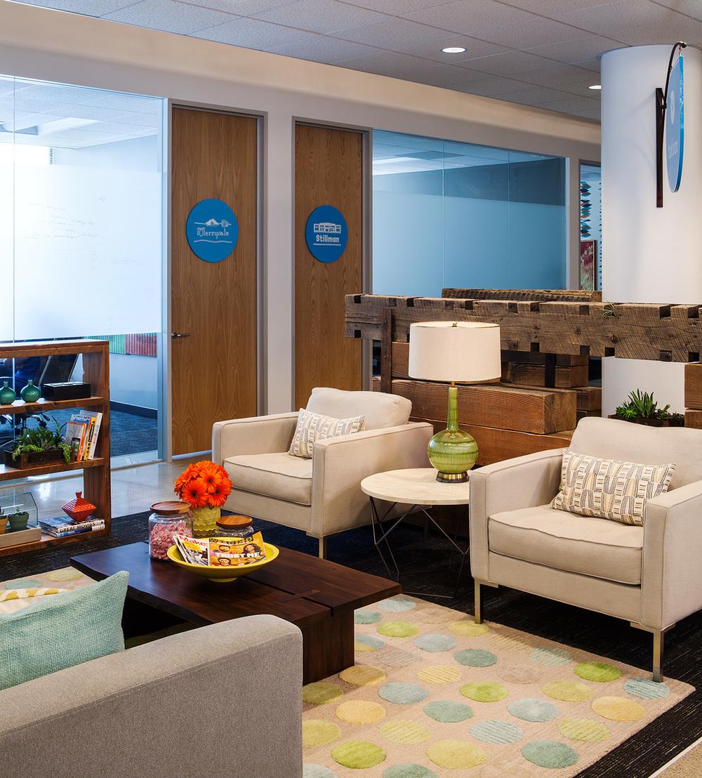 Janel Holiday Interior Design Reception 2.jpg