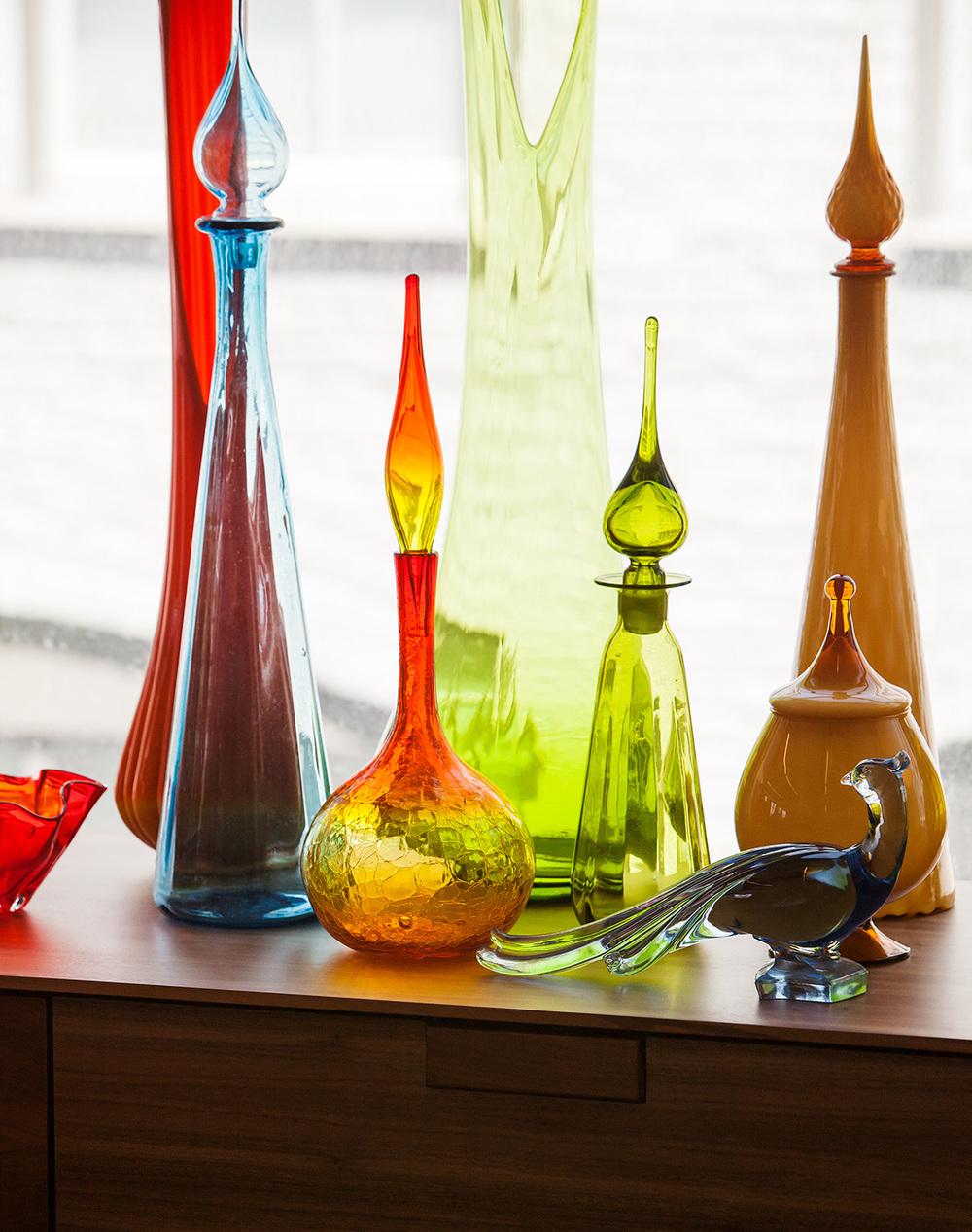 Janel Holiday Interior Design Vintage Glass Detail.jpg