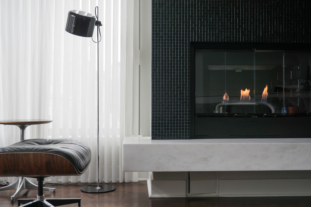Janel Holiday Interior Design penthouse fireplace.jpg