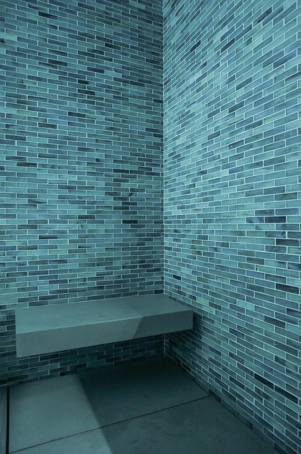 Janel Holiday Interior Design Master bathroom1.jpg