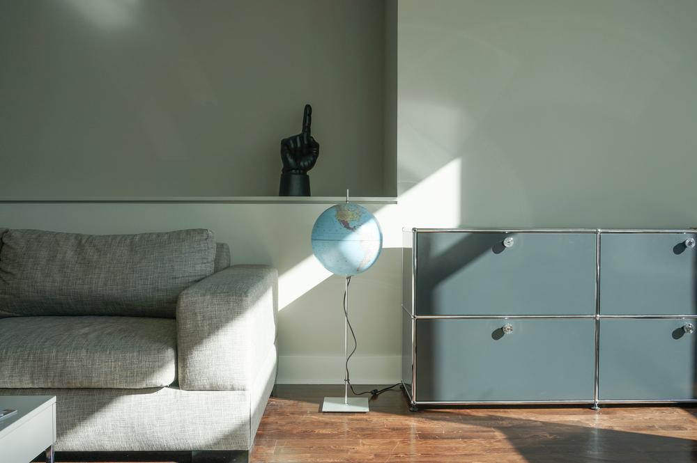 Janel Holiday Interior Design penthouse LR.jpg
