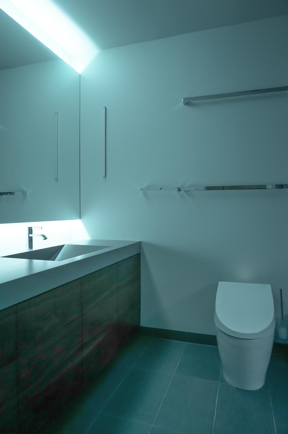 Janel Holiday Interior Design penthouse Master Bathroom2.jpg