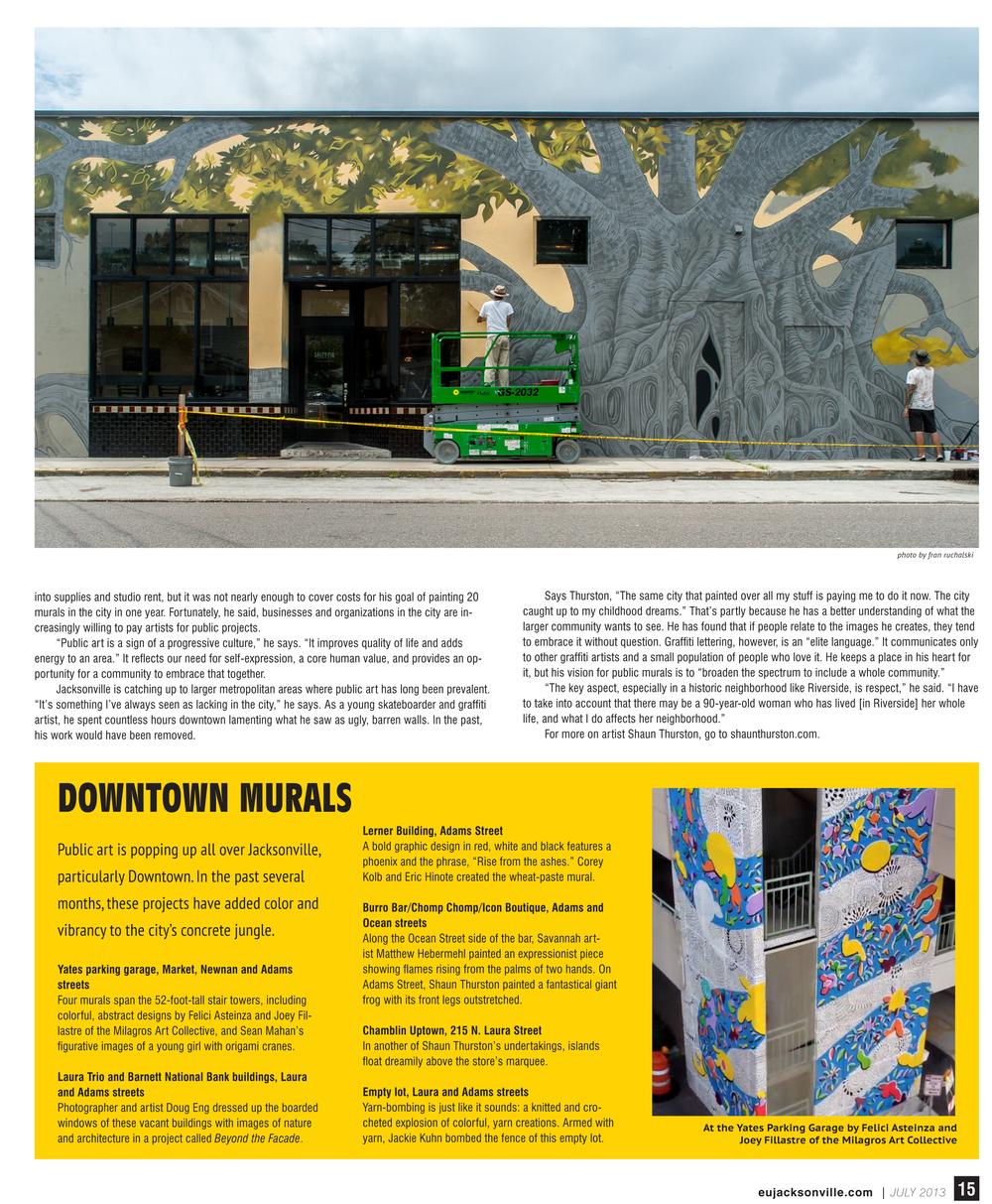 EUJ_July13_Page 14-15-2.jpg
