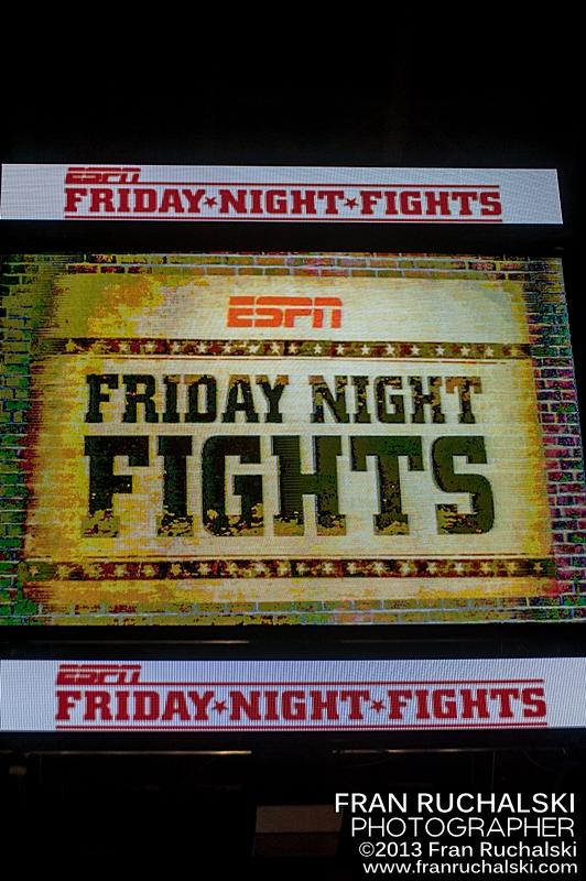 FridayNightFights-1.jpg