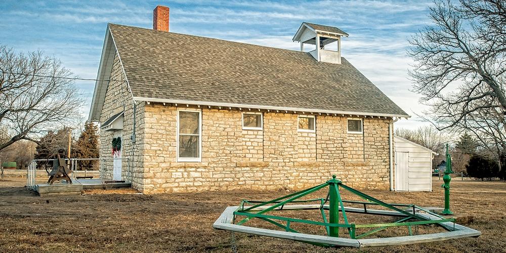 Rocky Ford Schoolhouse1.jpg