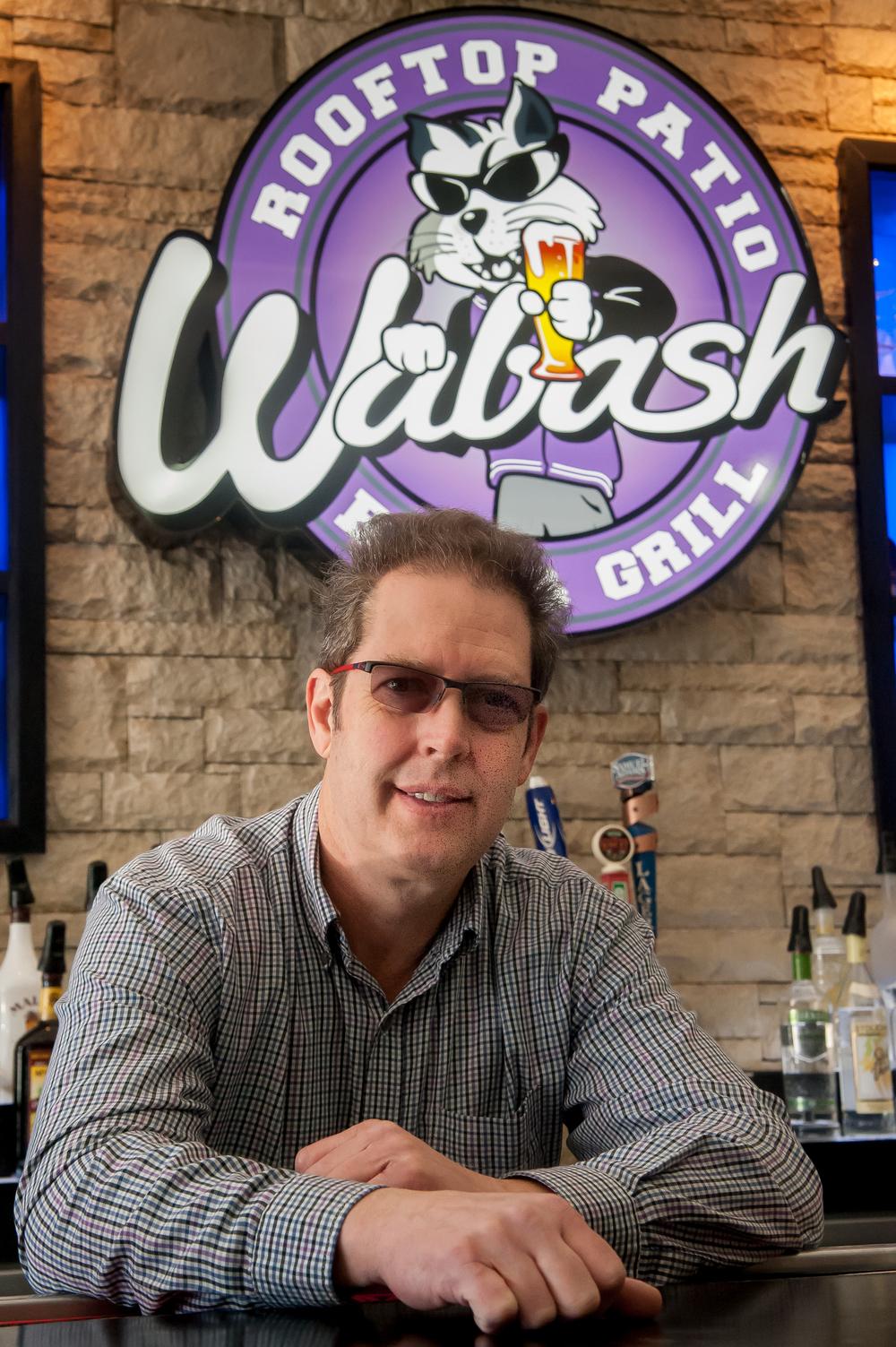 Wabash-3.jpg