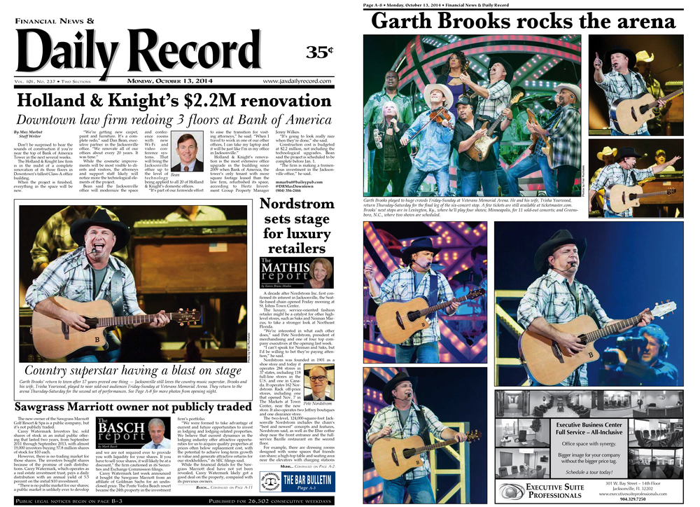 Jax Daily Record 10132014.jpg