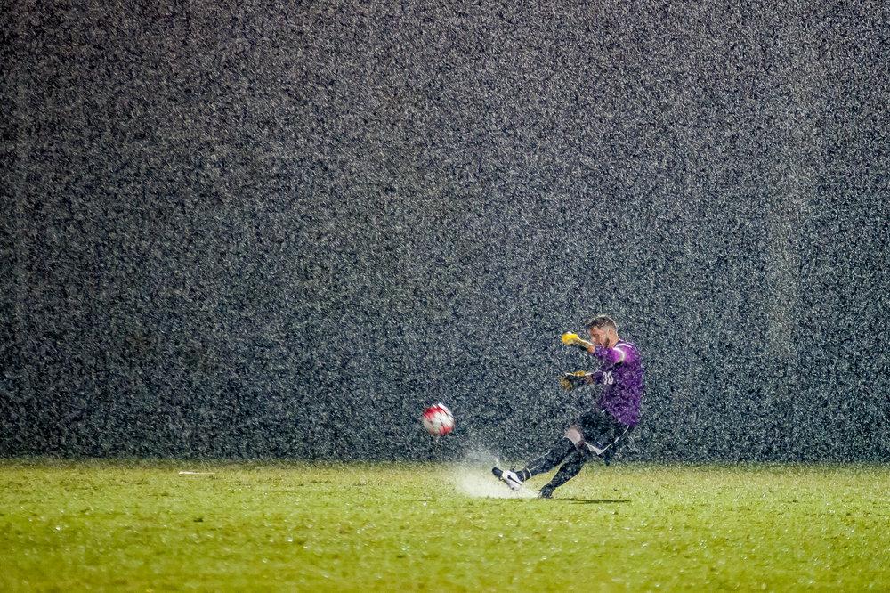 SportsAction-14.jpg
