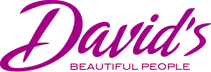 David's Beautiful People- Hair Salon Bethesda, MD