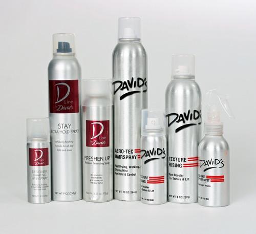 DBP -- David's Beautiful People -- Hairsprays-1A LR IMG_9911 .jpg