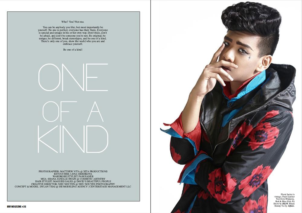 HUF Magazine1.jpg