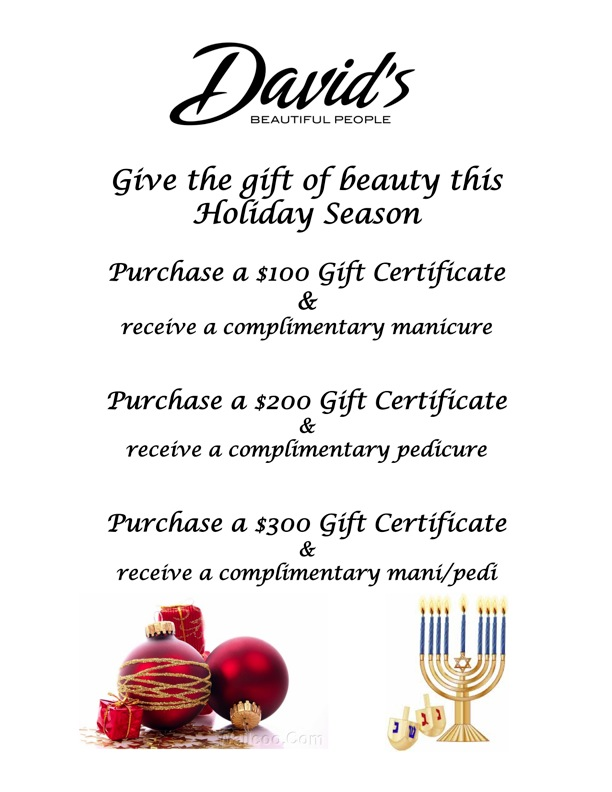 Holiday Season Gift Cards The Gift card that gives back.