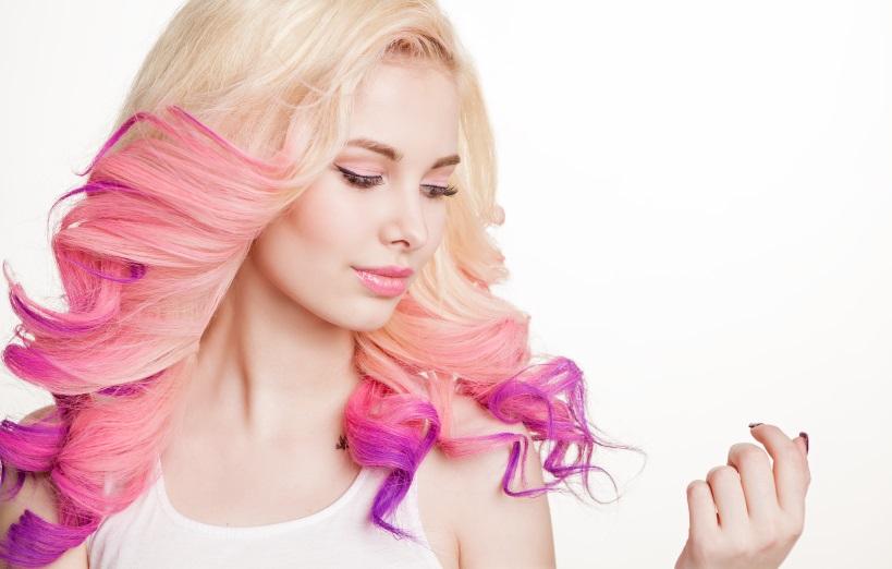 hair-colouring.jpg