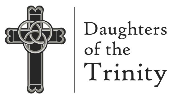 daughters logo.JPG