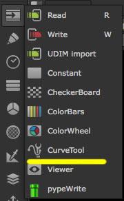 Curves tool node.jpg