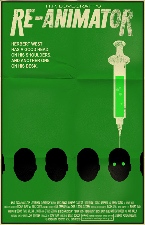 re_animator_poster_by_markwelser-d2ybn9e.jpg