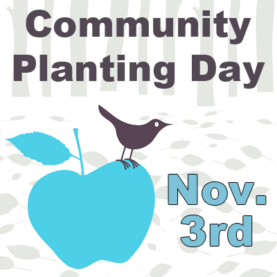 Planting Day Facebook Icon.jpg