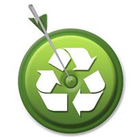 Target Recycling Symbol New_sm.jpg