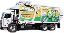 BigBen_TargetRecyclingTrucksmall.jpg