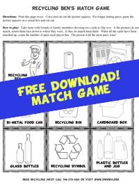 FreeMatchGame.jpg