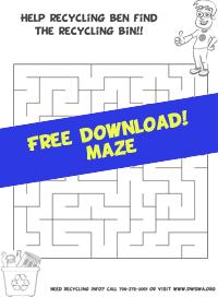 FreeMazeSheet.jpg