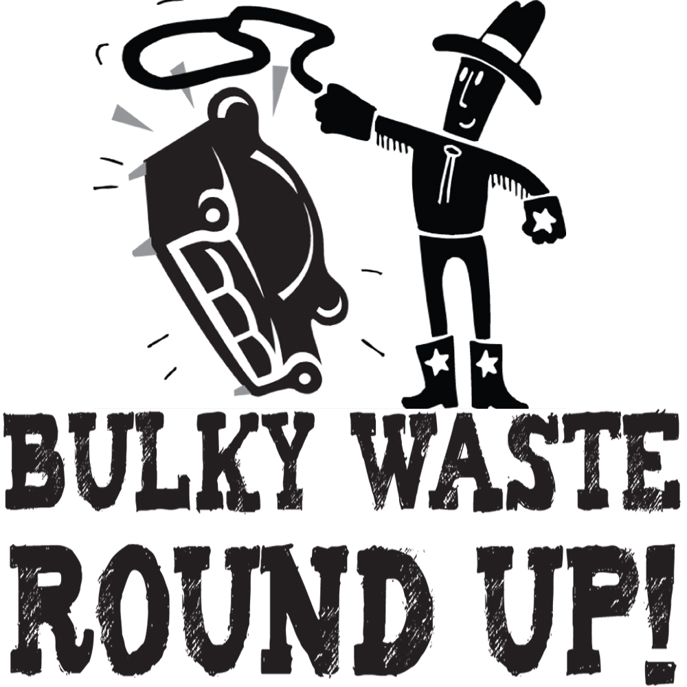 Bulky_Waste_Round_Up_square_logo.jpg