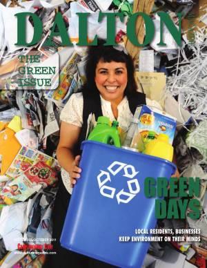 daltonmagazinecoverseptember2011.jpg