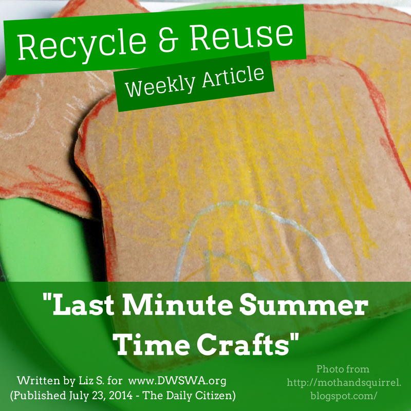 recycle_reuse_summercrafts