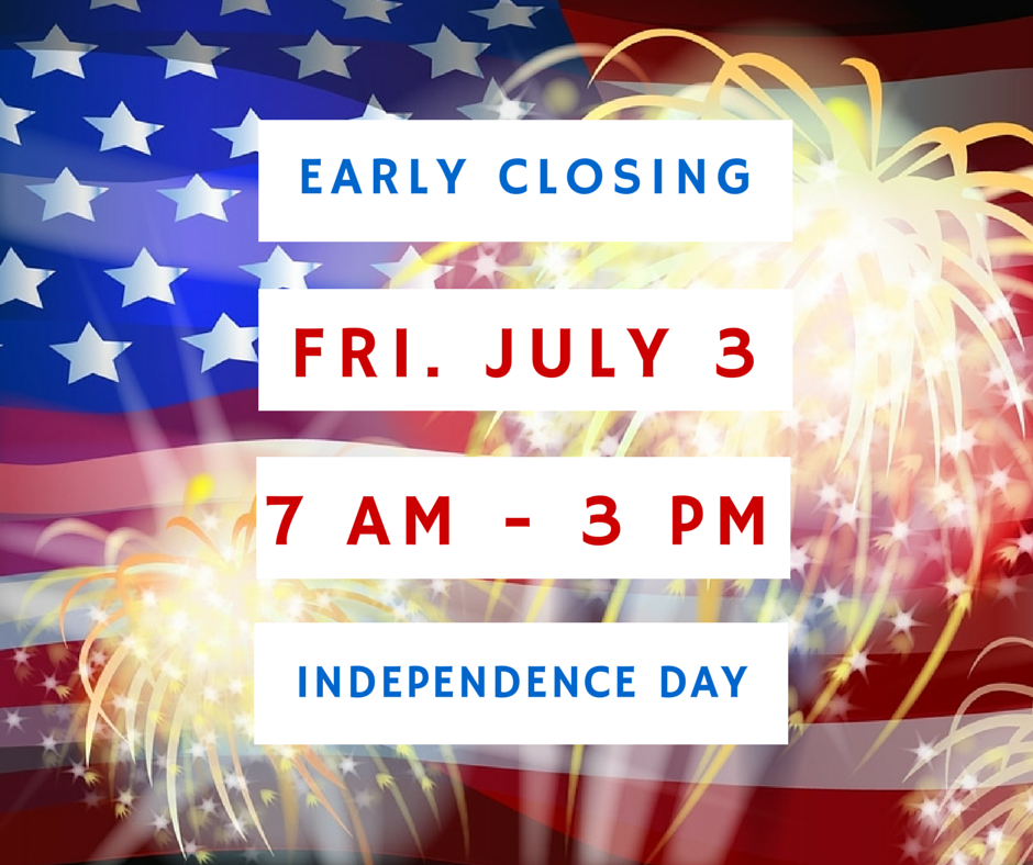 earlyclosing_july4
