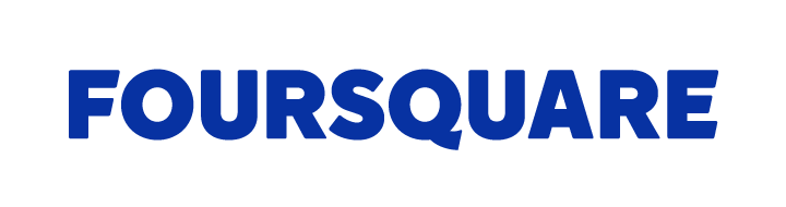foursquare-wordmark_logo.png