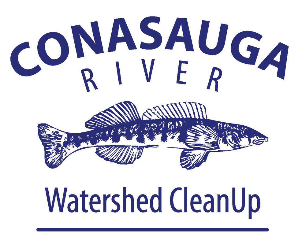 River Cleanup Logo 2017.jpg