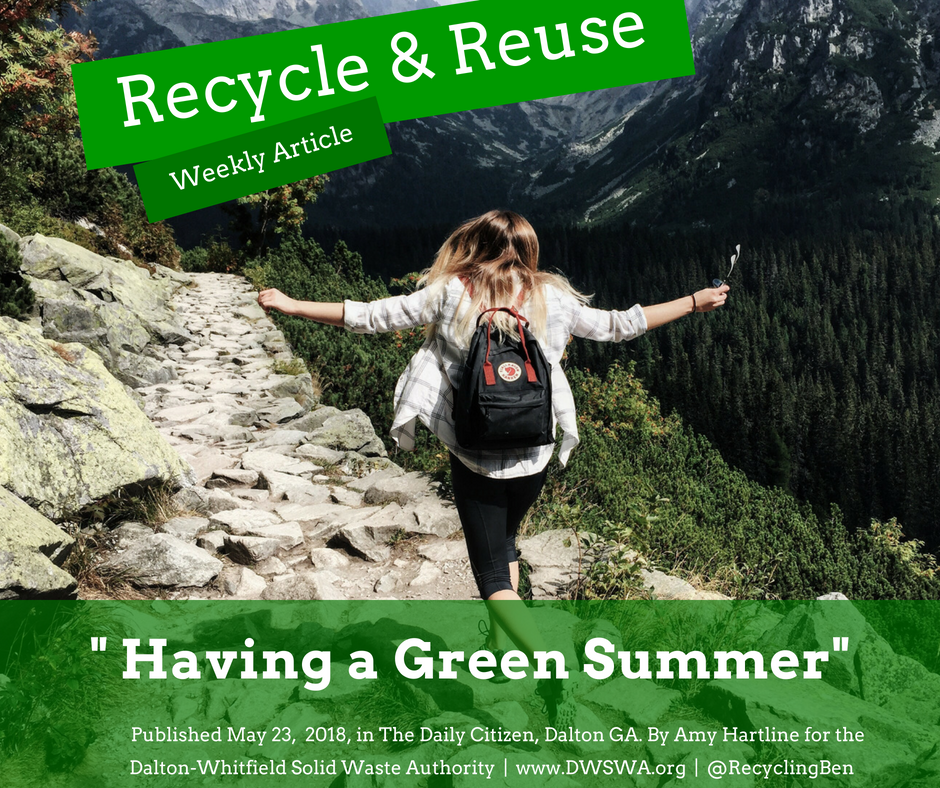Recycle & Reuse (5).png