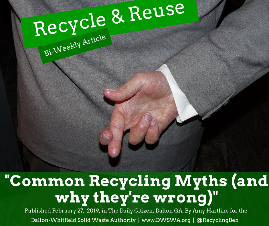 Recycle & Reuse (31).png
