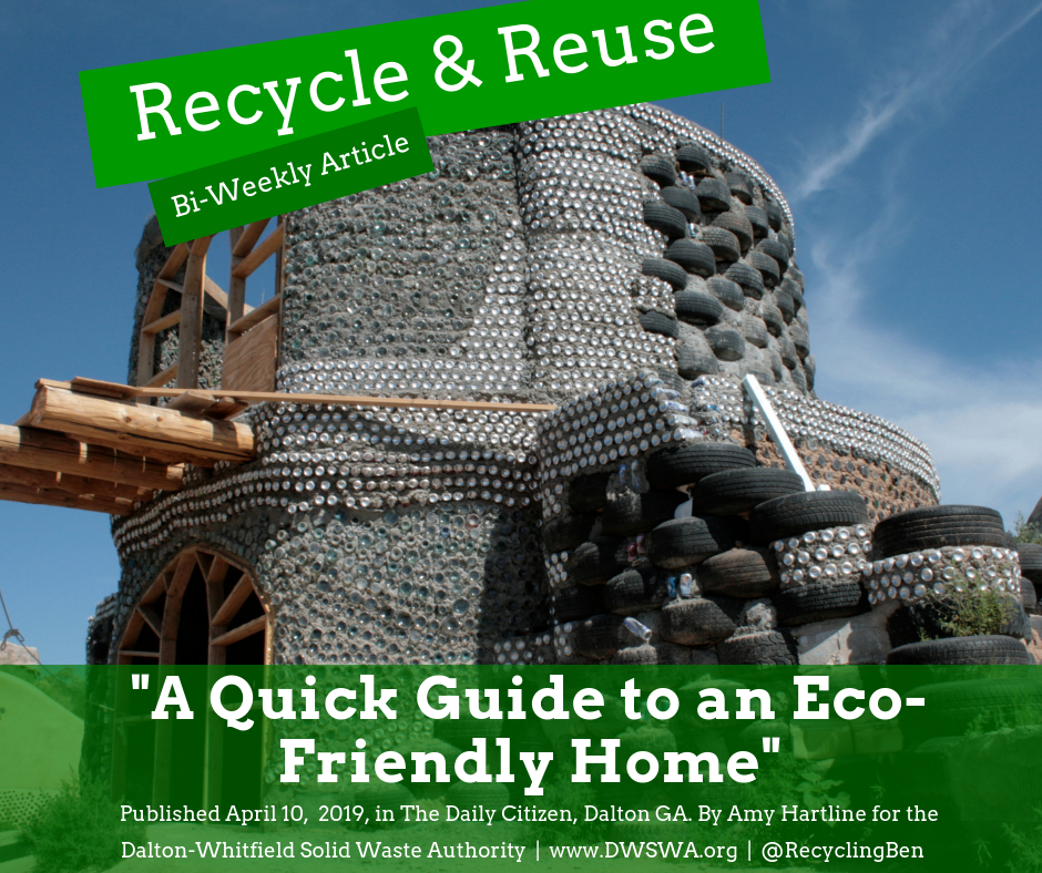 Recycle & Reuse (34) (2).png