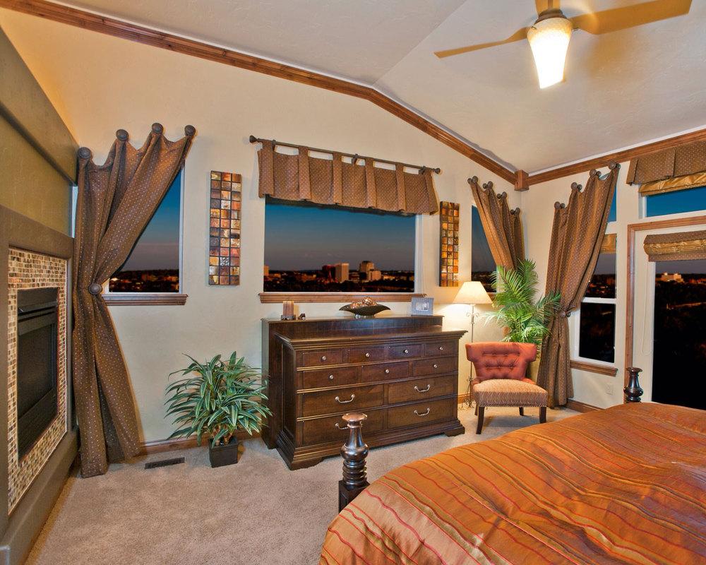 custom-drapery-colorado-springs-bedroom-brown.jpg