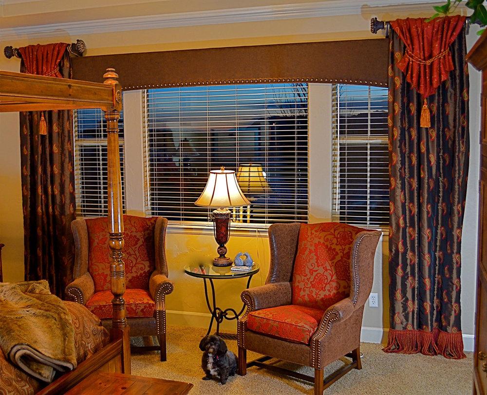 custom-drapery-colorado-springs-bedroom-red.jpg