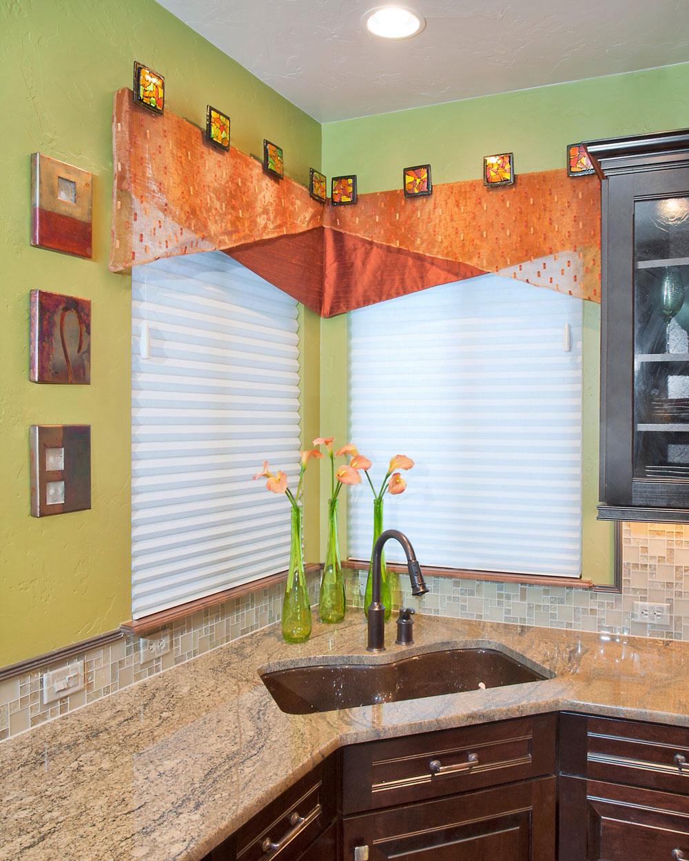 custom-drapery-colorado-springs-kitchen.jpg