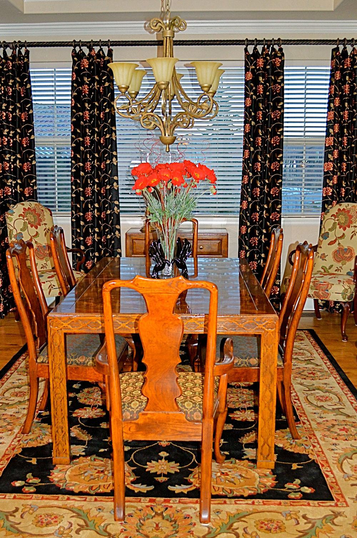 custom-drapery-colorado-springs-living-room-dark-floral.jpg