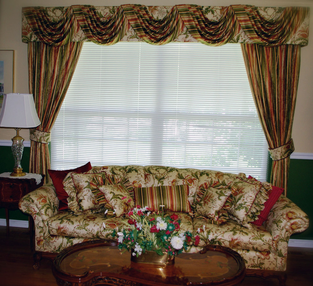 custom-drapery-colorado-springs-living-room-floral.jpg
