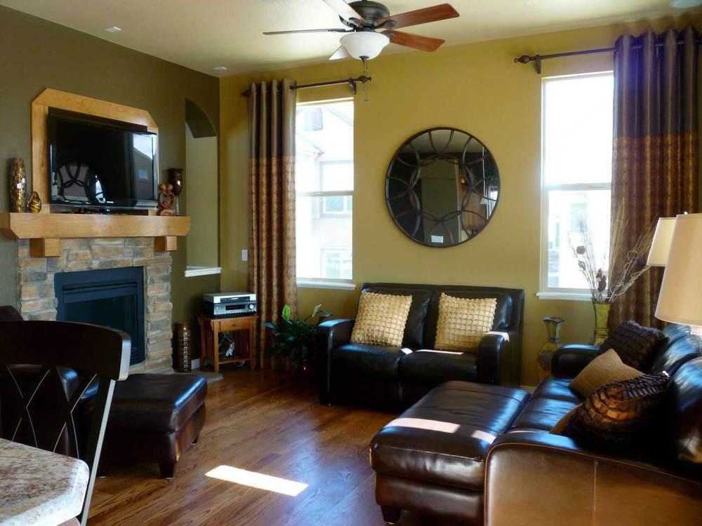 custom-drapery-colorado-springs-living-room-green.jpg
