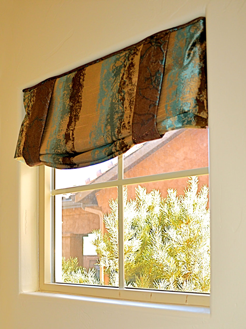 custom-drapery-colorado-springs-window-cover-turquoise-brown.jpg