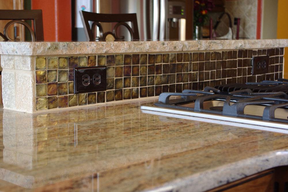 colorad-springs-interipr-design-kitchen-backsplash.jpg